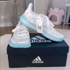 Adidas Fit PR Trainer W shoes